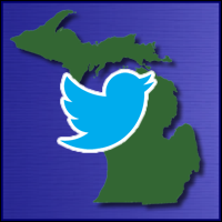 #michED Chat 2/3/16 – Classroom Movement & Design