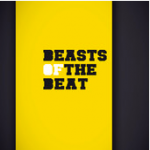 Beasts of the Beat