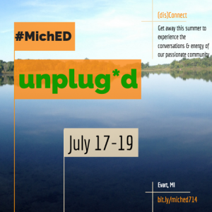 miched unplugd