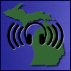 #MichEd Podcast 3: Changes